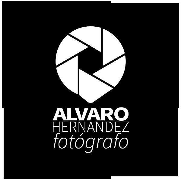 Alvaro Hernandez
